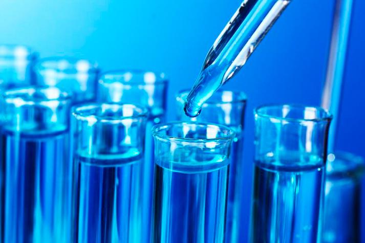 analisis-agua-laboratorio-ambientalys.jpg